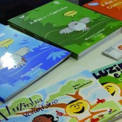 Educação Pela Paz em Maceió